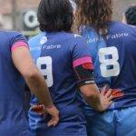 féminines 2019 générique (3)