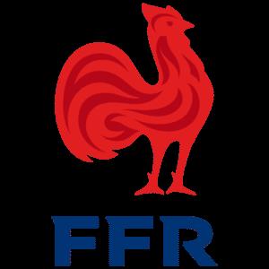 logo ffr rugby amateur