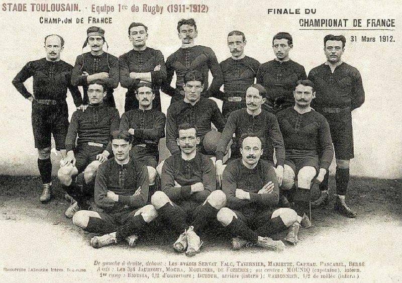 800px 1912_Stade_toulousain_finale_du_championnat_de_France_du_31_mars