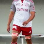 Cyril Cazeaux 2014 09 13