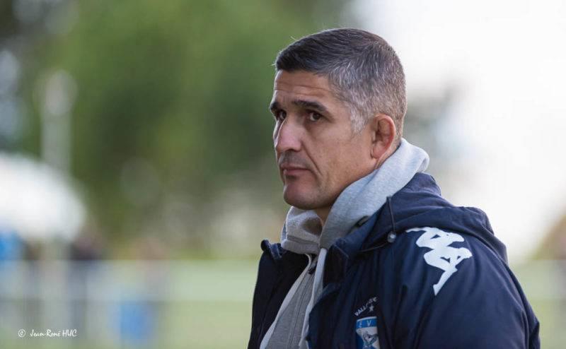 Didier Herrerias