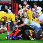 Occitanie Espagne   ©WilDon   RugbyAmateur (10)