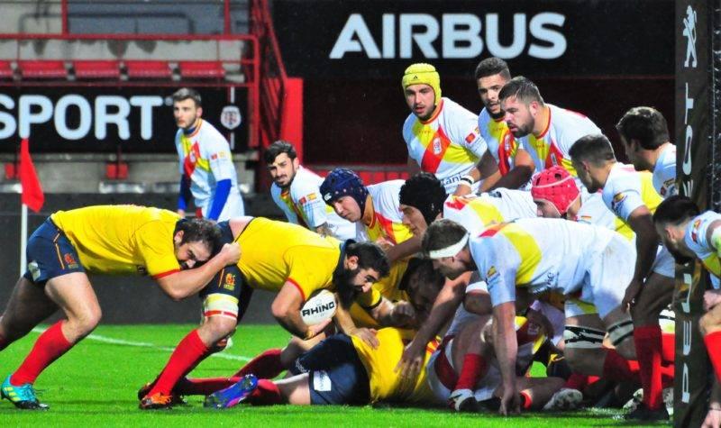Occitanie Espagne ©WilDon RugbyAmateur (11)