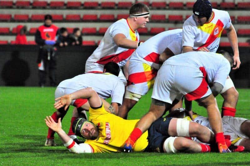 Occitanie Espagne ©WilDon RugbyAmateur (23)