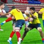 Occitanie Espagne   ©WilDon   RugbyAmateur (27)