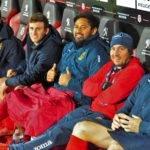 Occitanie Espagne   ©WilDon   RugbyAmateur (29)