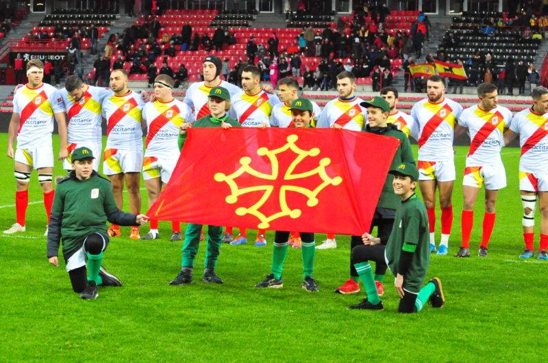 Occitanie Espagne ©WilDon RugbyAmateur (4)
