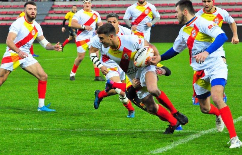 Occitanie Espagne ©WilDon RugbyAmateur (5)