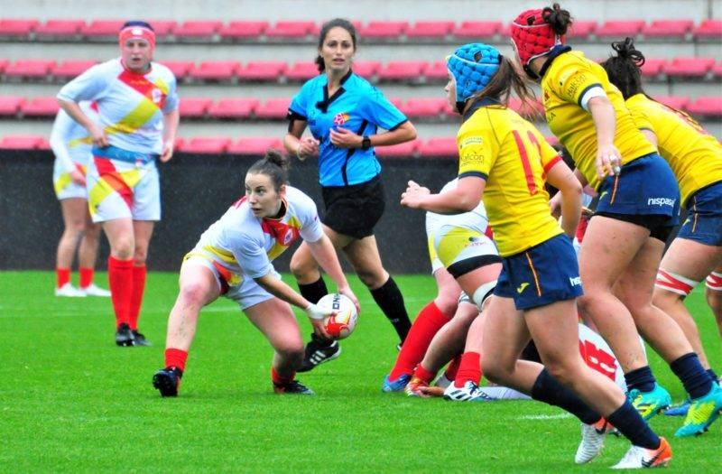 Occitanie Espagne ©WilDon Rugbyamateur (19)
