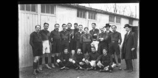 stade toulousain 1913