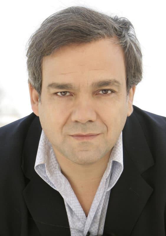 BOURDON Didier 2