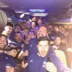 La Salanque s'impose en patron dans un match rugueux 35 à 14 à Vendres