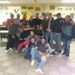 Victoire du derby à Rieucros pour la tour du crieu