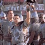gladiator 2 1024