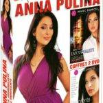 les plus belles stars du x anna polina dvd