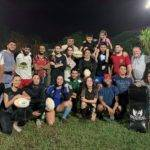 rugby del sol (1)