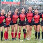 rugby del sol (12)