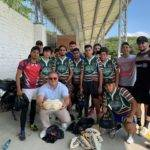 rugby del sol (2)