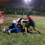 rugby del sol (3)