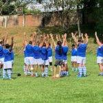 rugby del sol (6)