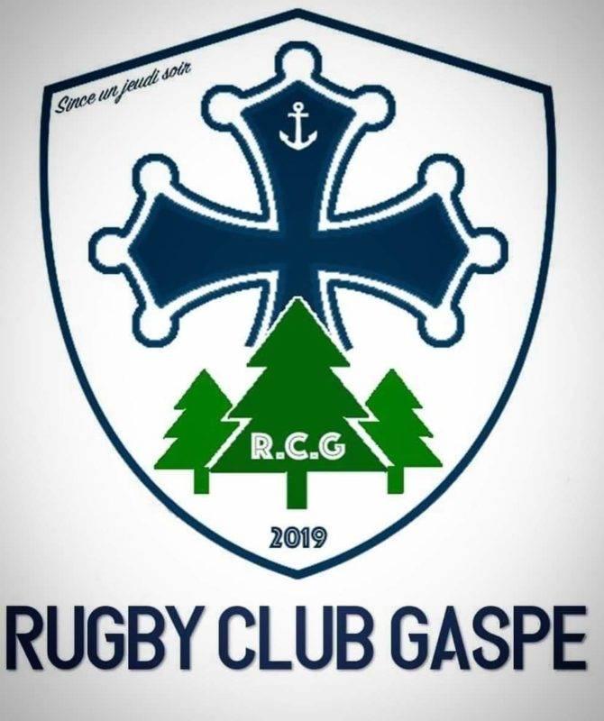 Gaspé québec 2019 (4)