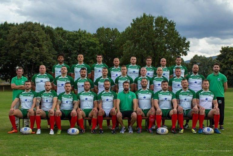 Urgent : La Bulgarie cherche un match amical le 28 ou 29 mars