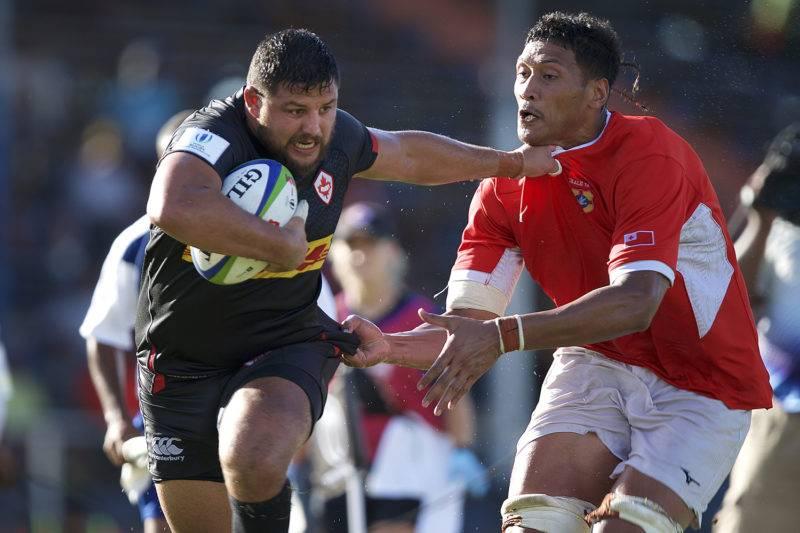 Tonga v Canada Zoomfiji_5434 world rugby
