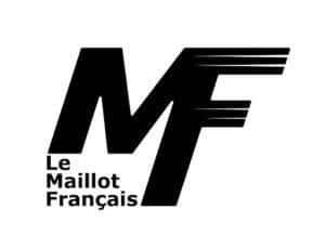 maillot français