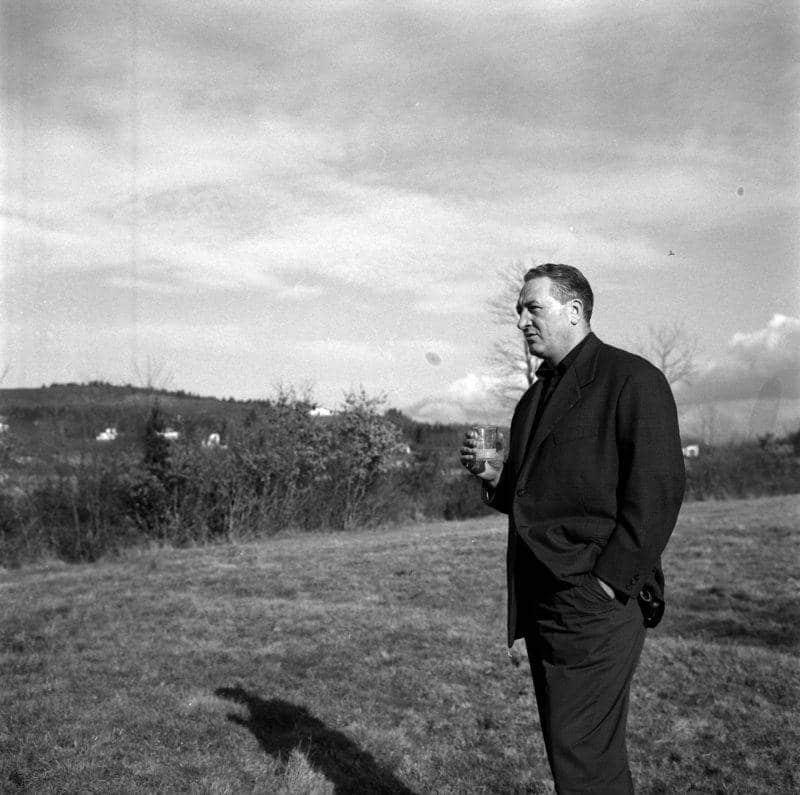 27.12.1961._Robert_Barran._(1961)_ _53Fi4536