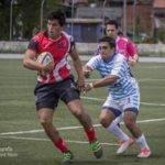 Andres Ortiz 4