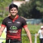 Andres Ortiz 5