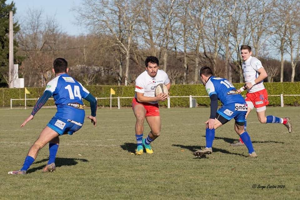 Andres Ortiz 9