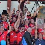 la palme lons finale 4ème série 2019 26 Crédit Photo RugbyAmateur.fr