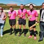 2ème série finale 2020 sept occitanie sidobre champion (12)