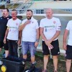 2ème série finale 2020 sept occitanie sidobre champion (13)