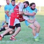2ème série finale 2020 sept occitanie sidobre champion (16)