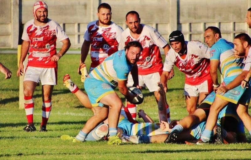 2ème série finale 2020 sept occitanie sidobre champion (2)