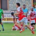 2ème série finale 2020 sept occitanie sidobre champion (3)