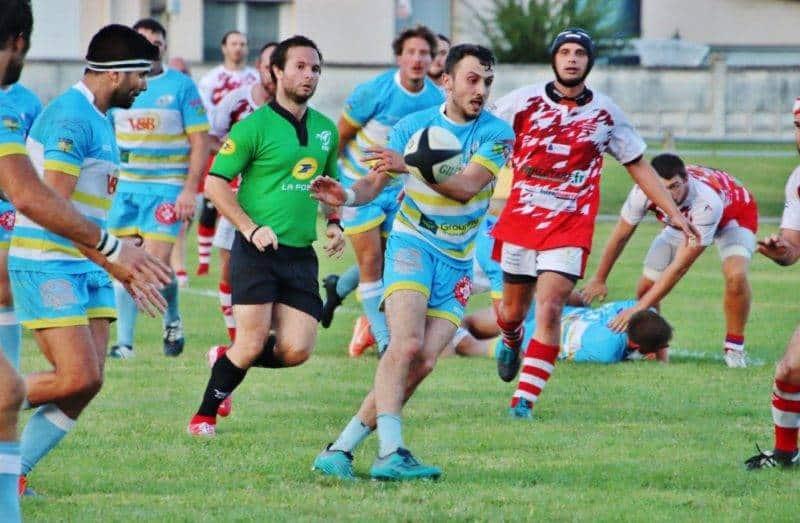 2ème série finale 2020 sept occitanie sidobre champion (5)