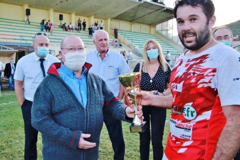 2ème série finale 2020 sept occitanie sidobre champion (6)