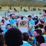 2ème série finale 2020 sept occitanie sidobre champion (7)