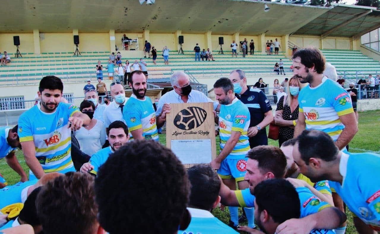 2ème série finale 2020 sept occitanie sidobre champion (1)