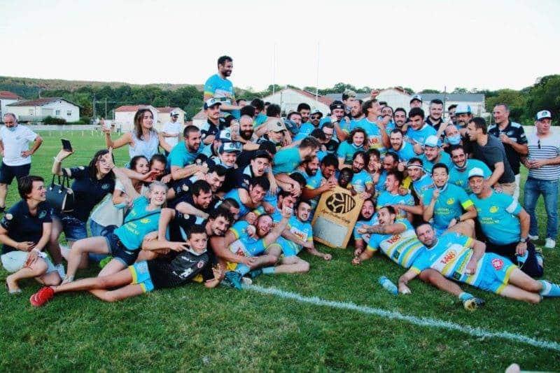 2ème série finale 2020 sept occitanie sidobre champion (8)