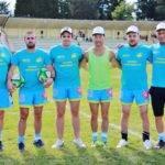 2ème série finale 2020 sept occitanie sidobre champion (9)