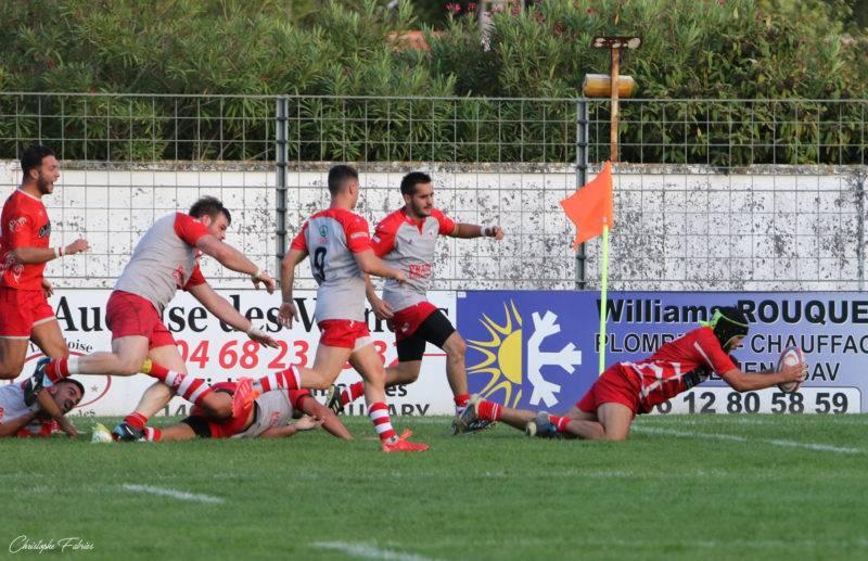 Canton d'Alban Juillan ©photo Christophe Fabriès RugbyAmateur (12)