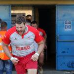 Canton d'Alban   Juillan ©photo Christophe Fabriès RugbyAmateur (15)