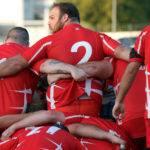 Canton d'Alban   Juillan ©photo Christophe Fabriès RugbyAmateur (16)