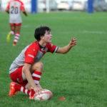 Canton d'Alban   Juillan ©photo Christophe Fabriès RugbyAmateur (18)