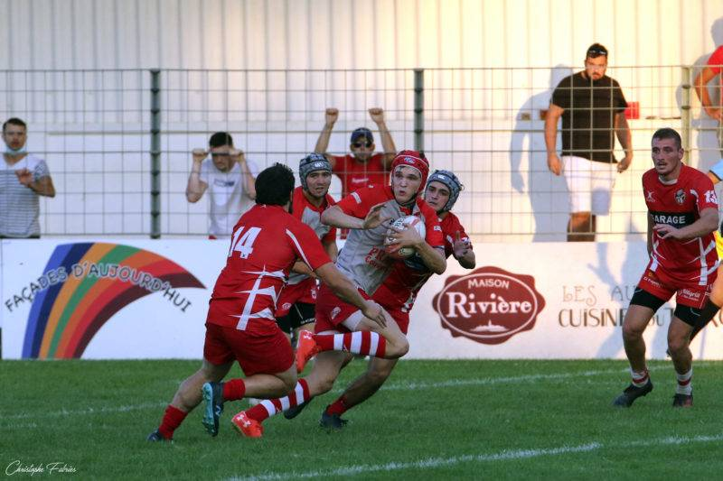 Canton d'Alban Juillan ©photo Christophe Fabriès RugbyAmateur (20)