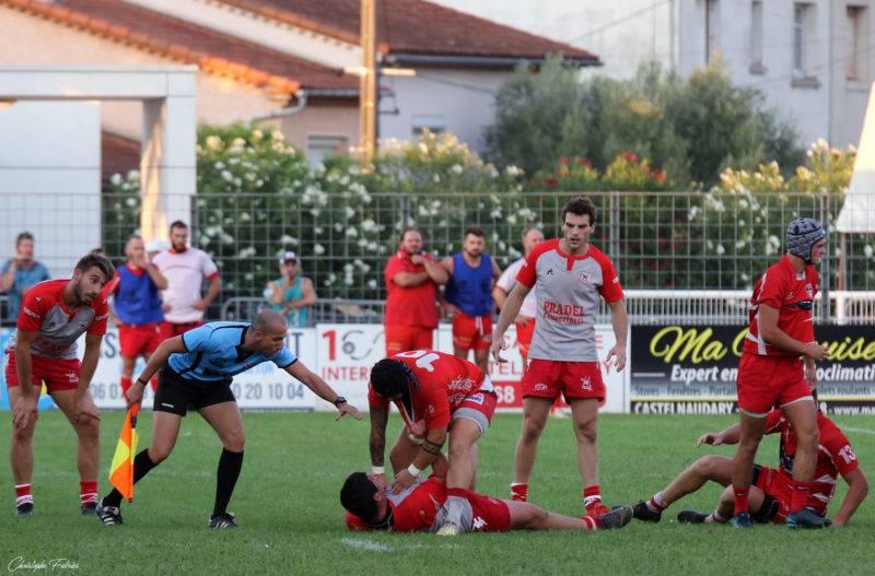 Canton d'Alban Juillan ©photo Christophe Fabriès RugbyAmateur (21)